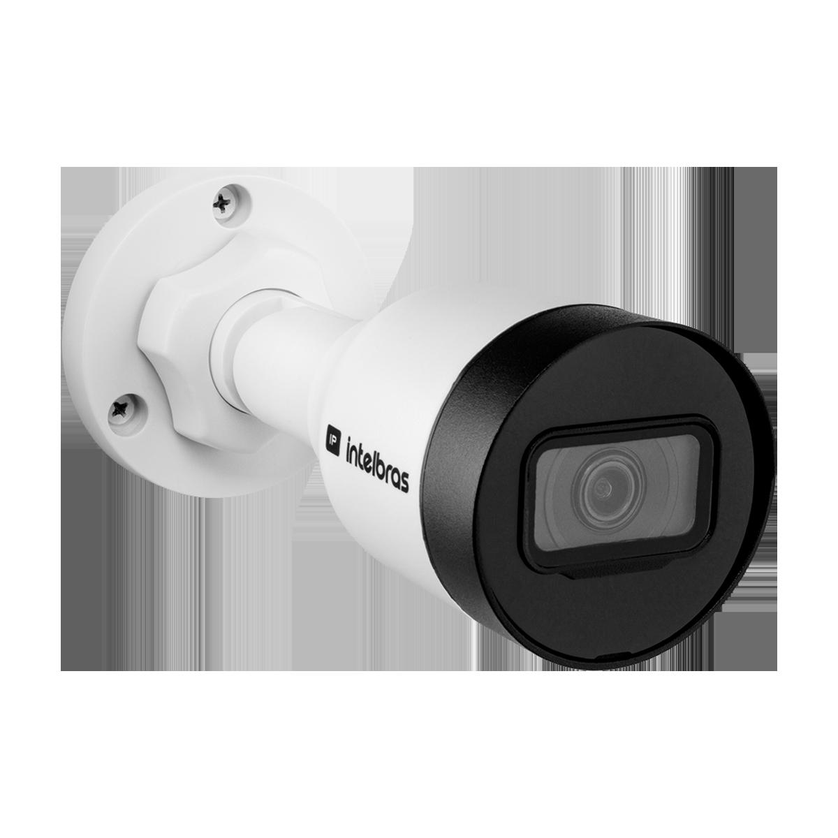 camera-intelbras-hd-720p-vip-1130-b
