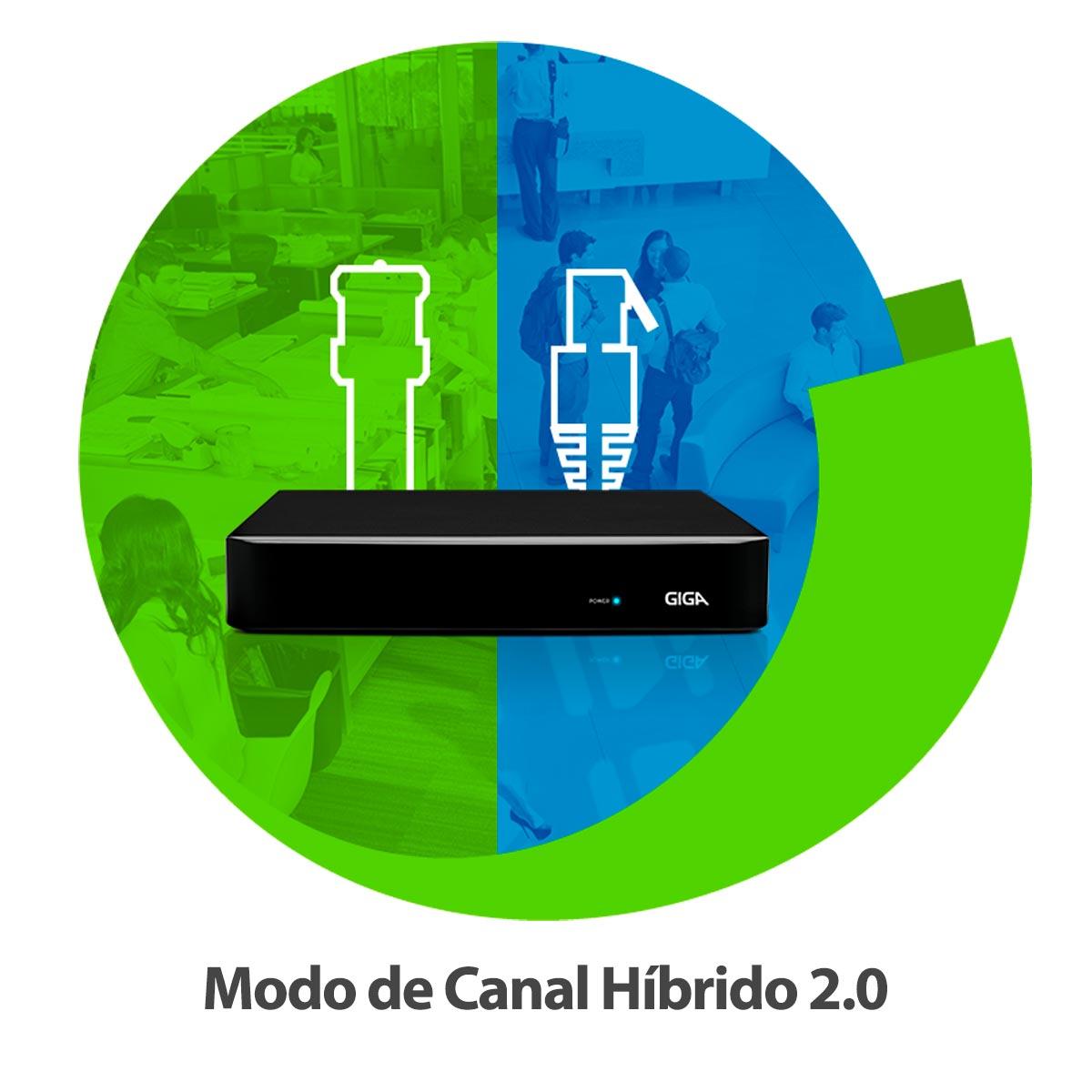 dvr-16-canais-open-hd-1080n-gs0086-giga-security-orion-app-celular-deteccao-de-pessoas-acesso-via-nuvem-04