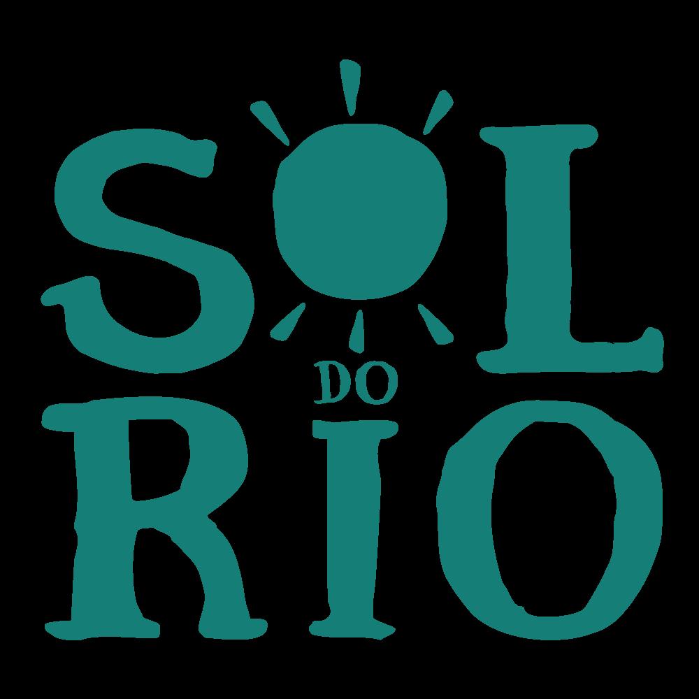 Sol do Rio Cadiveu Professional