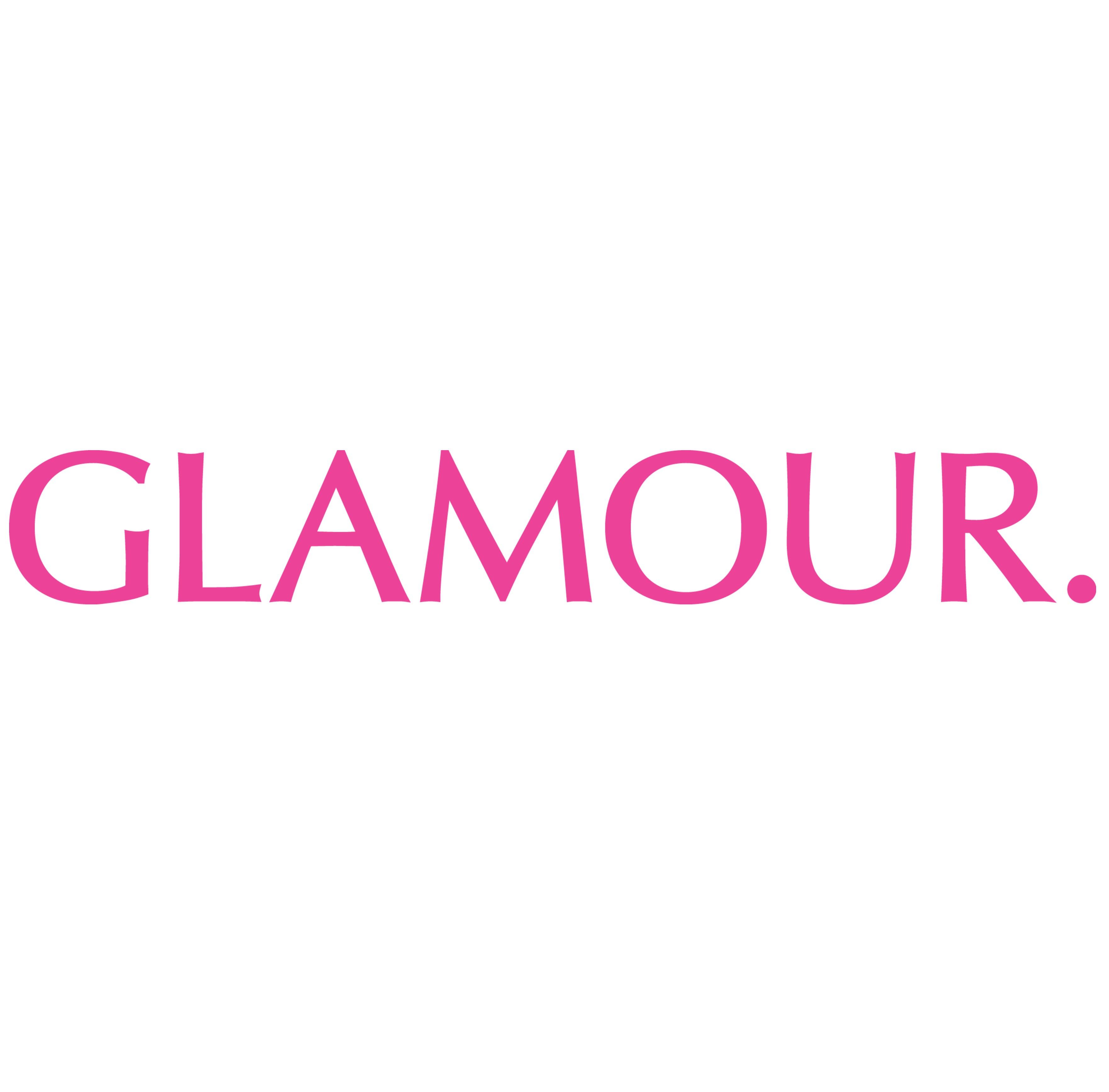 Glamour Cadiveu Professional