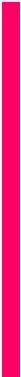 Curso Idea Color Foundation