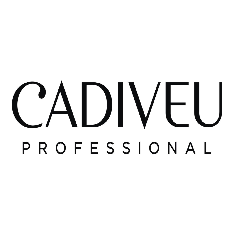 Oxidantes Cadiveu Professional (Água Oxigenada)