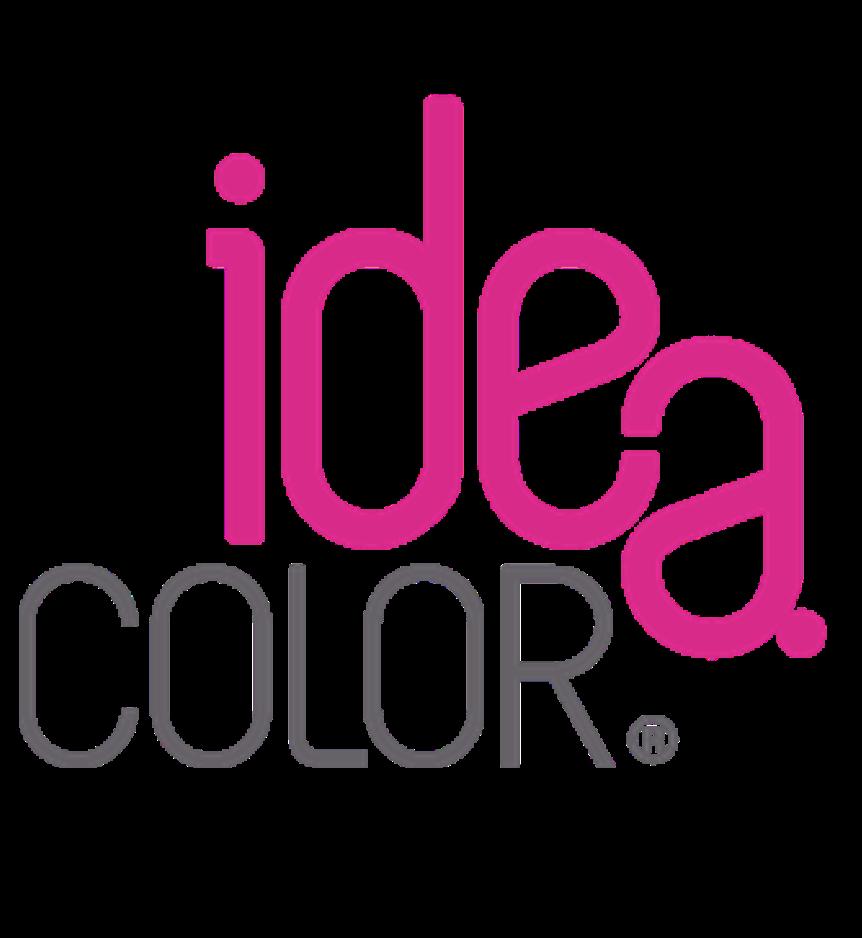 Idea Color - Coloração Capilar Cadiveu Professional