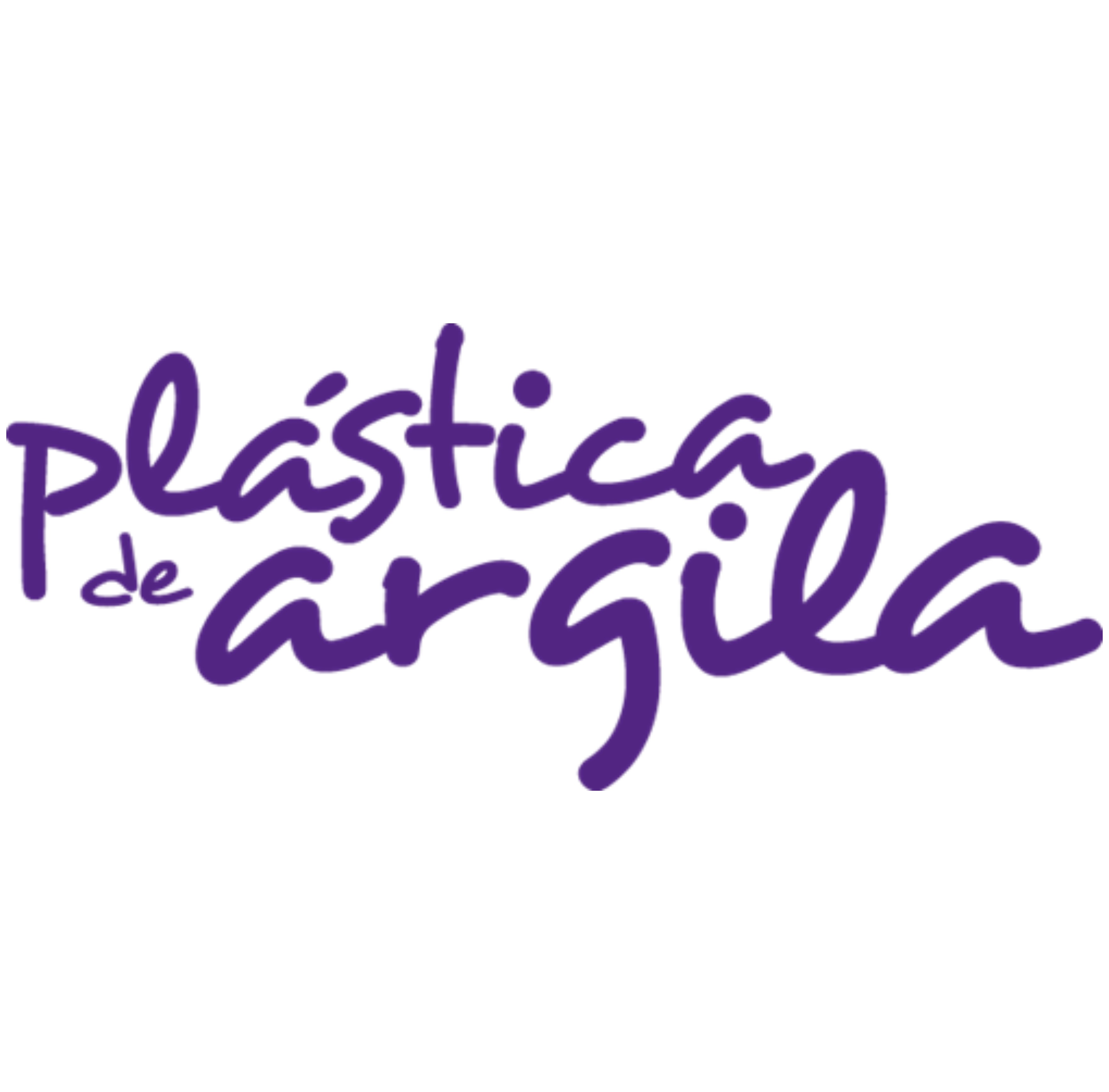 Plástica de Argila - Tratamento Capilar Cadiveu Professional
