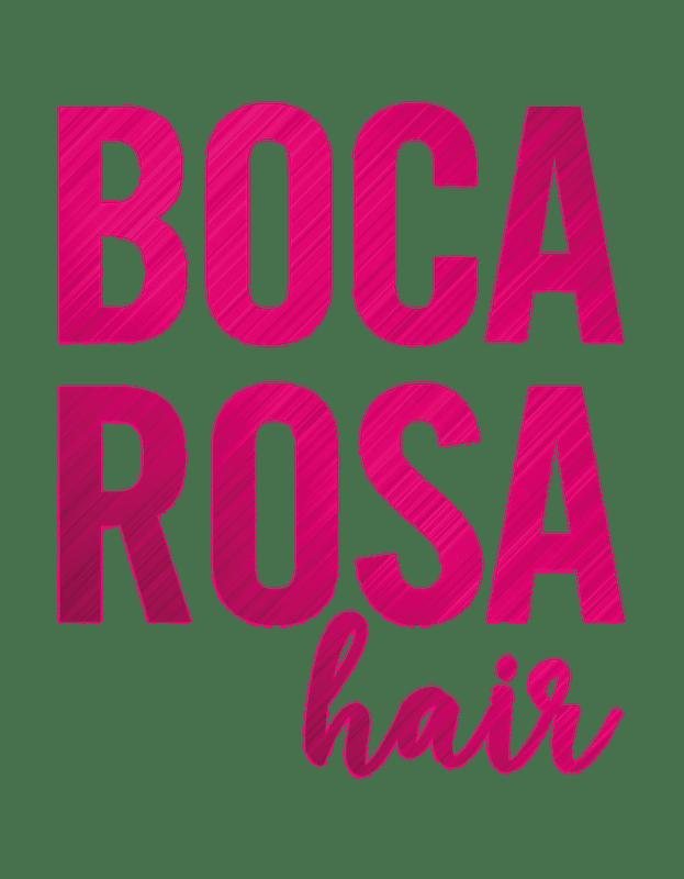 Boca Rosa Hair - Cadiveu Essentials