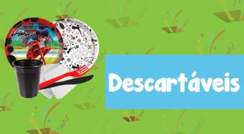 Link para Descartáveis Safari
