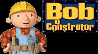 Festa Bob O Construtor