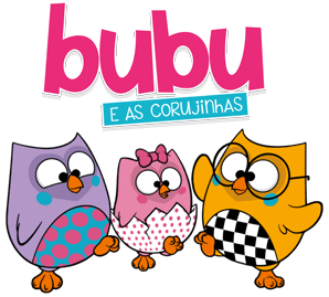 Festa Bubu e as Corujinhas