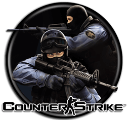 Festa Counter Strike