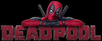 Festa Deadpool