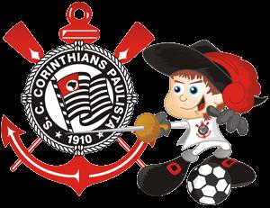 Festa do Corinthians