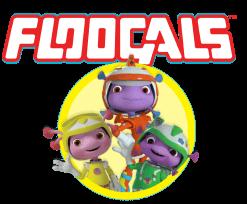 Festa Floogals