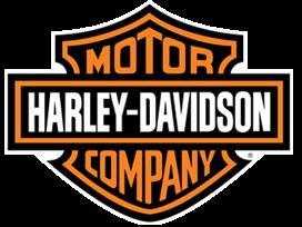 Festa Harley Davidson