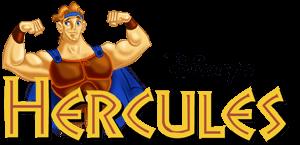 Festa Hércules