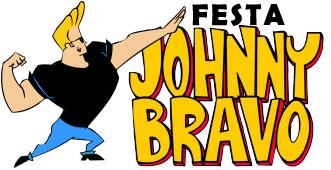 Festa Johnny Bravo
