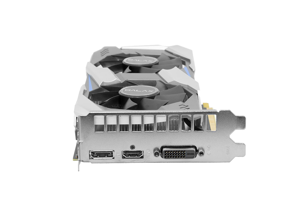 Toda a Interface Digital DP 1.4 HDMI 2.0B DVI-D