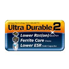 Placa de Vídeo Radeon R5 230 1GB DDR3 64 Bits GIGABYTE