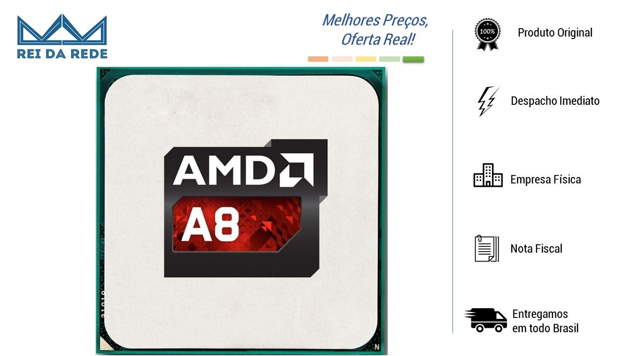 Designado pelo codinome Llano, esta linha de APUs conta com até 4 núcleos (geração K10.5) de 32nm e GPU com até 400 Stream Processors, com performance combinada de um processador da linha Phenom II com uma Placa 3D Radeon série 6000.