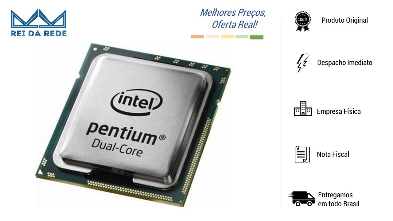PROCESSADOR INTEL 1150 PENTIUM G3250 3.2GHZ - OEM