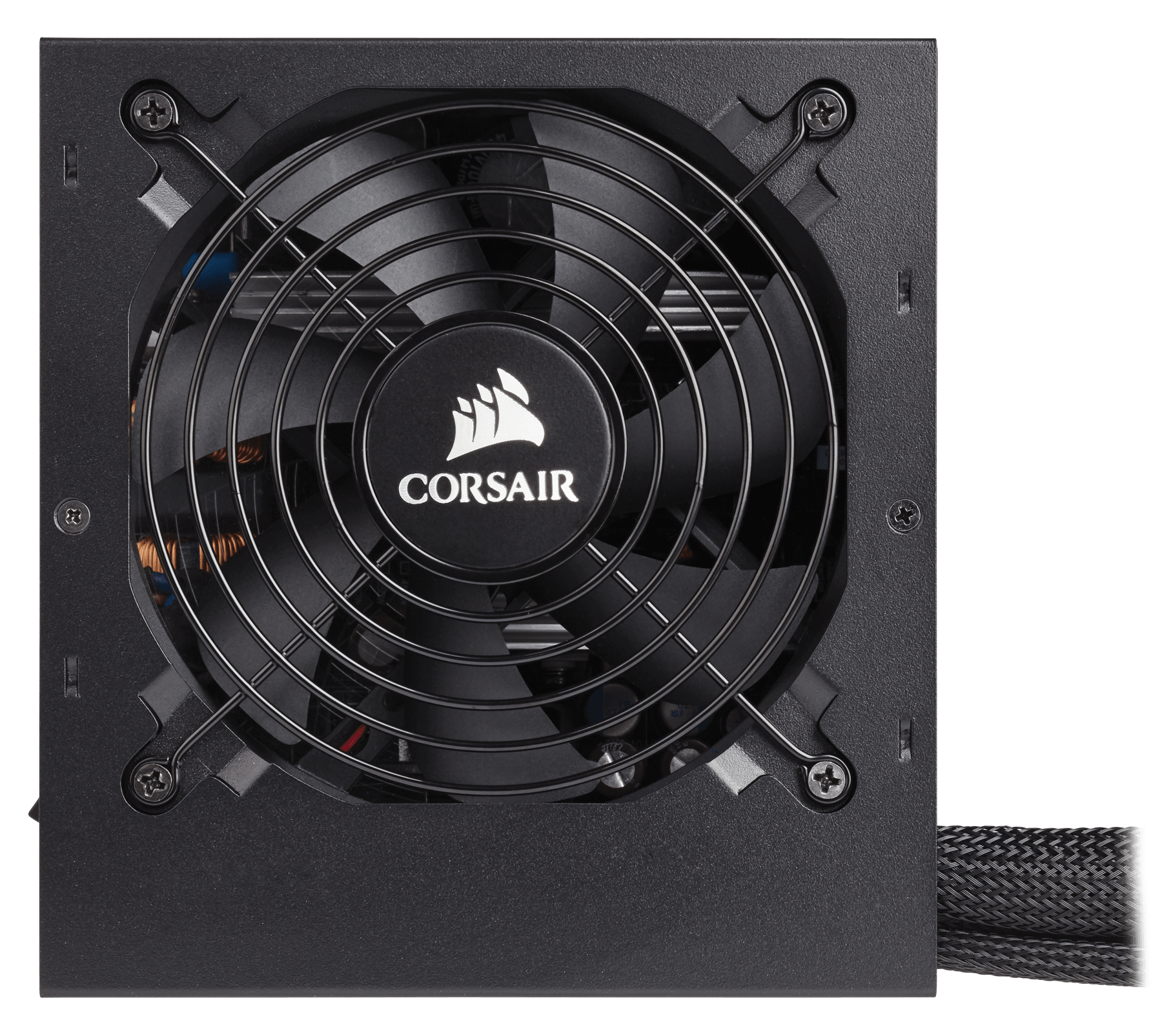 FONTE CORSAIR 650W CX 80PLUS BRONZE PNCP-9020122-WW