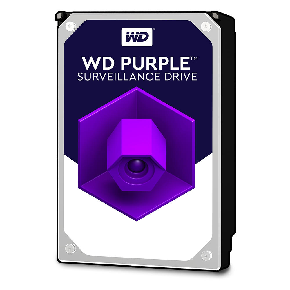 HD Purple 1Tb