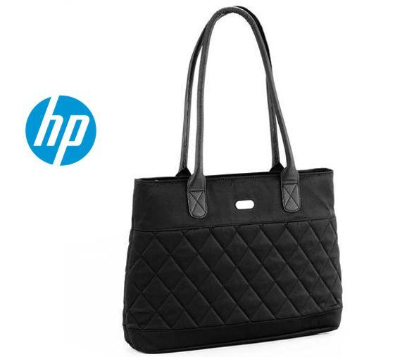 Bolsa para notebook Feminina HP