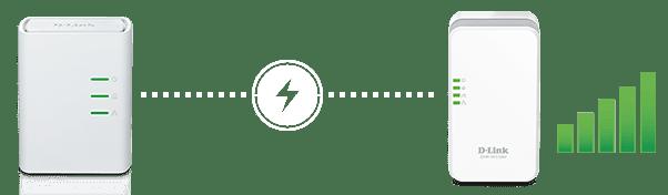 dhp311av_router_powerline_enlace_b1