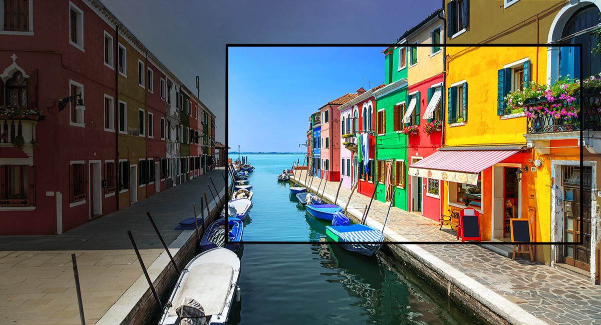 "SMART TV 32"" LCD LED SMART PANASONIC TC-32ES600B, HD, 3 HDMI, 2 USB"