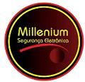 Parceiro - Millenium