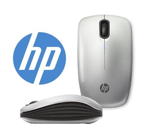Mouse HP Prata Z3200