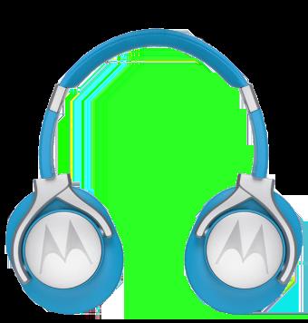 Estilo que deixa sua marca Produzido com material de alta qualidade, o design arrojado do Motorola Pulse Max marca presença em qualquer ambiente.
