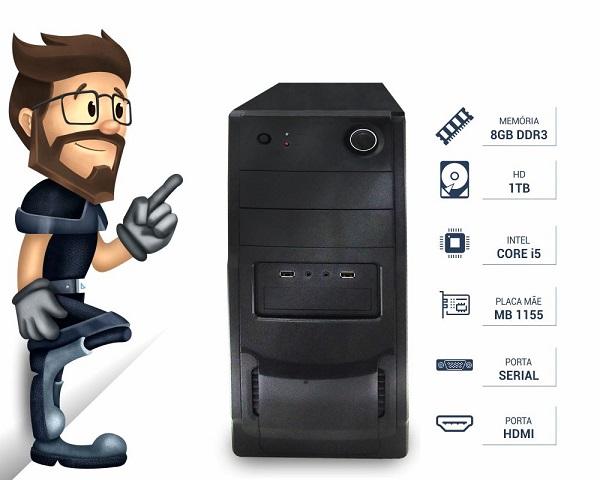 Desktop RR21 - Rei da Rede