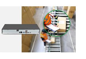Conexão Wi-Fi com o DVR Intelbras Full HD 32 canais MHDX 3132 Multi HD 5MP Lite