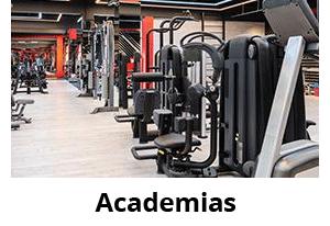 Fechadura Digital FR 400 Intelbras utilizável em academias
