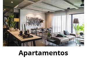 Fechadura Digital FR 400 Intelbras utilizável em apartamentos