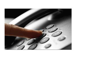 Aproveitamento da estrutura de telefone convencional Adaptador IP para Telefone Analógico Intelbras ATA 200