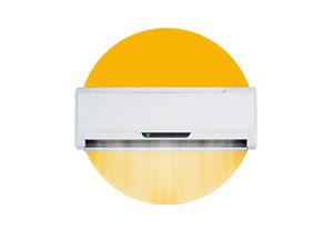 Automatização com a Central de Alarme JFL Monitorável Active 100 Bus Modular (99 Zonas)