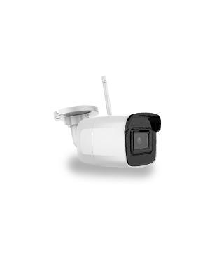 Câmera de Segurança Infravermelho WiFi HD 720P IR 30M IP66