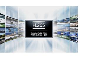 Muito mais resolução na gravação com o DVR Intelbras Full HD 32 canais MHDX 3132 Multi HD 5MP Lite