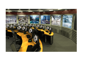 Condutores 100% em cobre com o Cabo de Rede Intelbras UTP CAT 5E 4PX24 AWG CMX 305M IMPACT LAN IL5CAZ