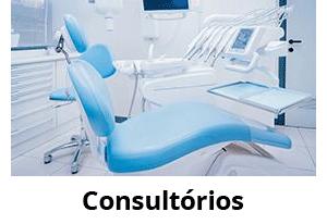 Fechadura Digital FR 400 Intelbras utilizável em consultórios