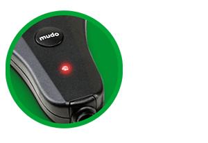 Controle do áudio com um clique o Headset Intelbras THS 55 USB
