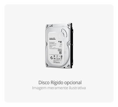 HD - Disco Rígido