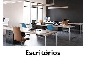 Fechadura Digital FR 400 Intelbras utilizável em escritórios