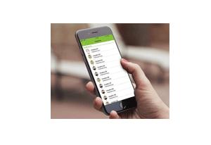 Gerenciamento de acessos com o Fechadura Digital com Aplicativo Intelbras FR 500