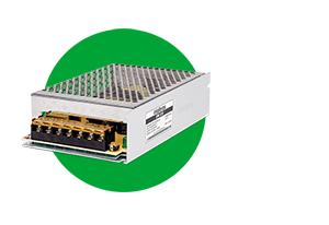 Instalação sem complicações com a EF 1210 Intelbras