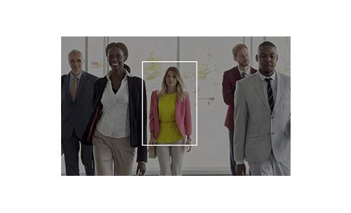Inteligência artificial com o DVR Intelbras Ultra HD 8 canais iMHDX 5008 Multi HD 4K Inteligência Artificial