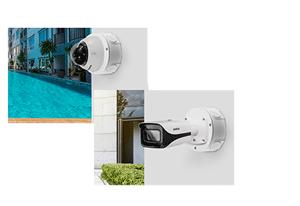 Mais proteção, mais durabilidade Caixa de passagem para CFTV VBOX 1000 Intelbras