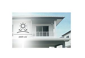 Câmera Intelbras HD VHD 1120 B G5 Multi HD 720p IR 20m  com proteção Anti-UV