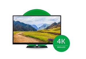 Observe as cenas em detalhes e com muito mais qualidade NVR Intelbras Ultra HD NVD 3208 P 8 Canais IP 4K